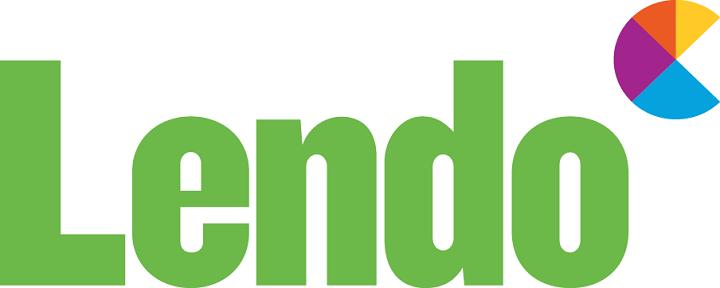 Lendo standard logo